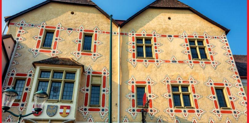 Entrümpelung Perchtoldsdorf