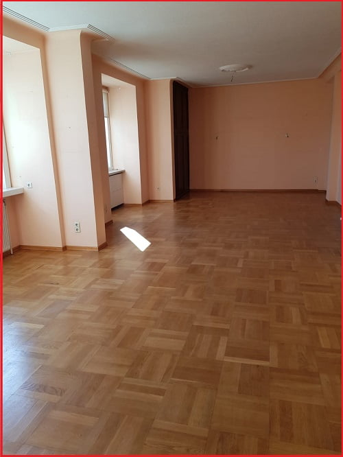 Wohnungsentrümpelung Wien